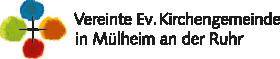Vereinte Evangelische Kirchengemeinde in Mülheim an der Ruhr
