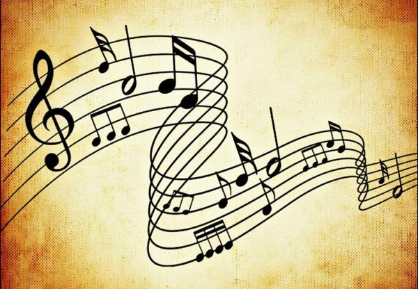 Singen bewegt